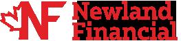 Newland Financial